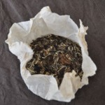 Green Boar Organic Tea 005