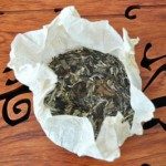 Green Boar Organic Tea 007