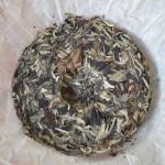 Green Boar Organic Tea 011