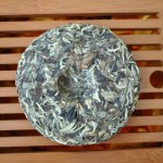 Green Boar Organic Tea 013