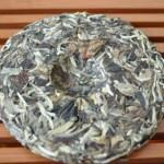 Green Boar Organic Tea 015